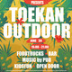 Toekan Outdoor