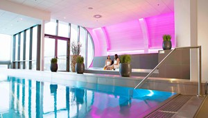 Wellness Sittard