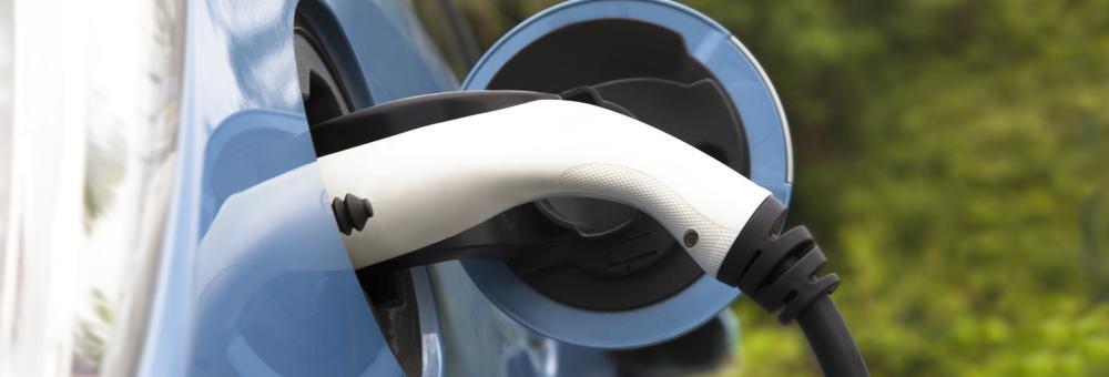 Elektrisch Oplaadpunt Voor Uw Elektrische Auto Van Der Valk Hotel